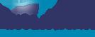 extendum-logo